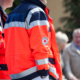 Rettungsdienste & Behörden - Krav Maga Defcon Singen