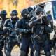Polizei & Security - Krav Maga Defcon Singen
