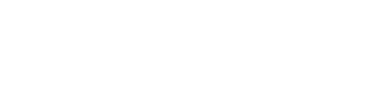 Logo - Sportakademie Baumann
