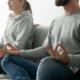 Meditation - sportakademie-baumann.de