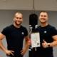 Kai Bieg - Instructor Level II - Sportakademie Baumann